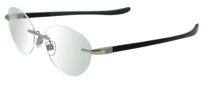 535 starck biolight pl0908 2026 black optical frame